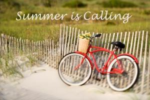 beachbike_summer